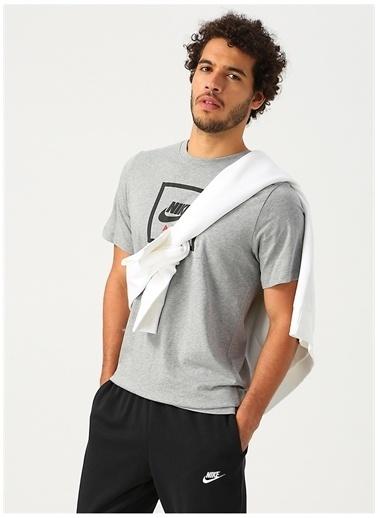 Nike Nike T-Lite XI Erkek Training Ayakkabısı 616544-007 Siyah